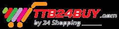 TTB24BUY.COM